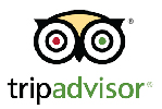 Tripadvisor logo - Tours in North West Argentina