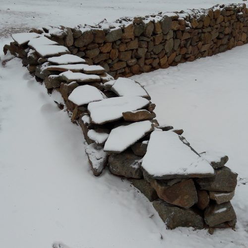 winterrocks